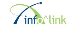 Info-Link Technologies Inc.