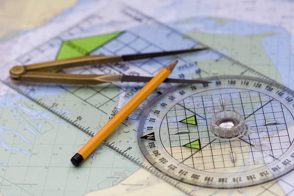 Compass400x600